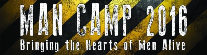 Man Camp 2016