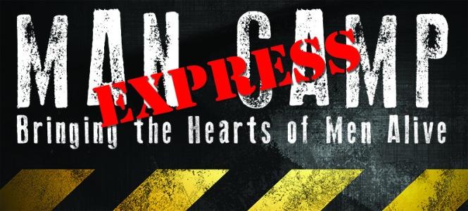 ManCampExpress_Header